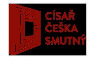 AKCCS – Kariéra Logo